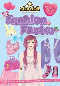 Fashion Factor