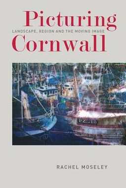 Picturing Cornwall