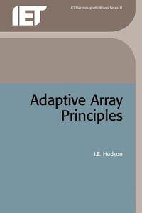 Adaptive Array Principles