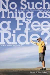 No Such Thing As a Free Ride?