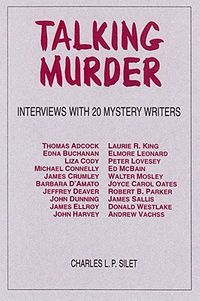 Talking Murder