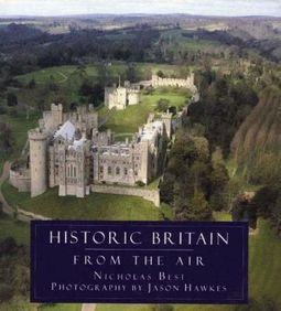 Historic Britain from the Air