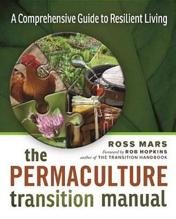The Permaculture Transition Manual