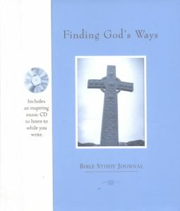 Finding God's Way