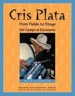 Chris Plata