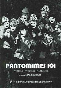 Pantomimes 101