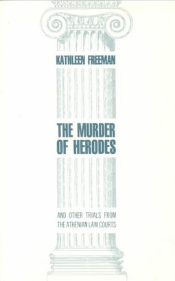 The Murder of Herodes