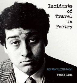 Incidents of Travel in Poetry