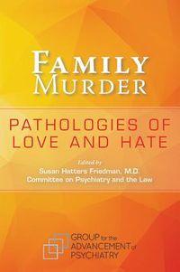 Family Murder