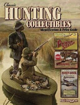 Classic Hunting Collectibles