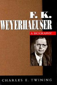 F.K. Weyerhaeuser