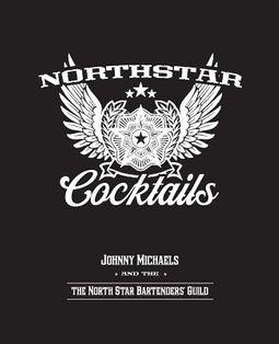 North Star Cocktails