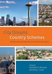 City Dreams, Country Schemes