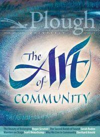 Plough Quarterly
