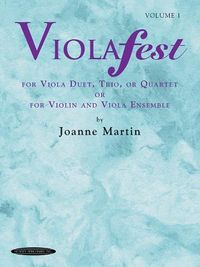 Violafest