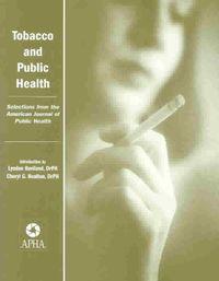 Tobacco and Public Health