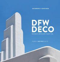 DFW Deco