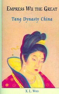 Empress Wu the Great