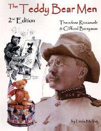 The Teddy Bear Men