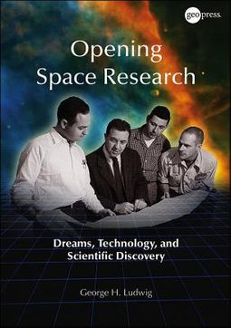 Opening Space Research