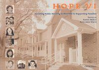 Hope VI