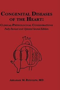 Congenital Diseases of the Heart