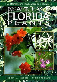 Native Florida Plants
