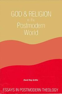 God and Religion in the Postmodern World