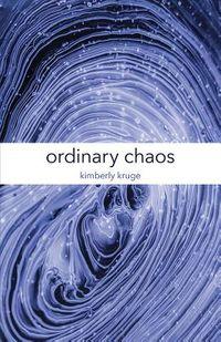 Ordinary Chaos