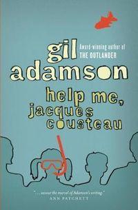 Help Me, Jacques Cousteau