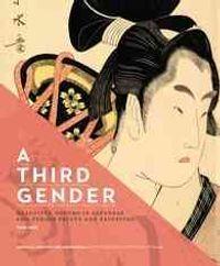 A Third Gender