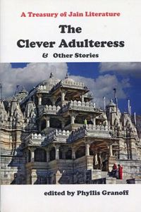 The Clever Adulteress & Other Stories