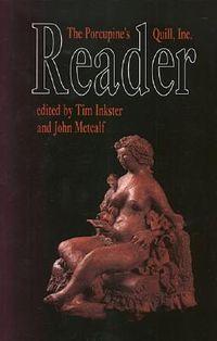 The Pql Reader