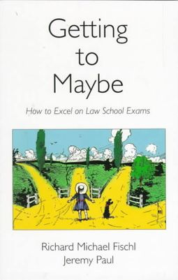 Getting to Maybe