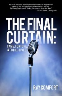 The Final Curtain / From the Ledge
