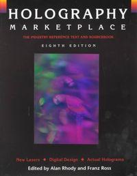 Holography Marketplace