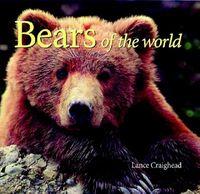 Bears of the World