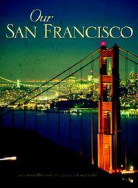 Our San Francisco