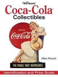 Warmans Coca-Cola Collectibles