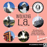 Walking L.a.