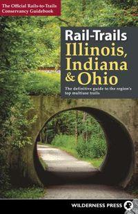 Rail-trails Illinois, Indiana & Ohio