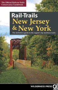 Rail-Trails New Jersey & New York