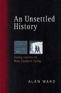 An Unsettled History