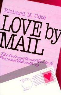 Love by Mail