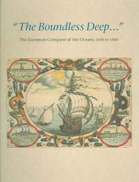 The Boundless Deep