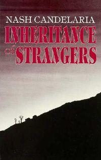 Inheritance of Strangers