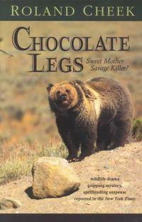 Chocolate Legs