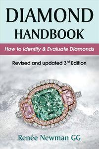 Diamond Handbook