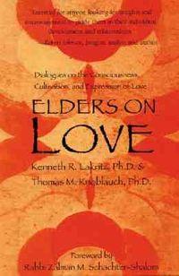 Elders on Love