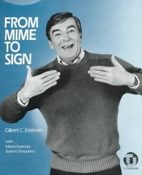 From Mime to Sign